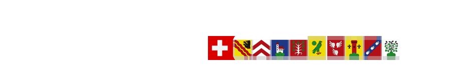 logos_og_amt_entlebuch